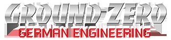gzengineering_logo