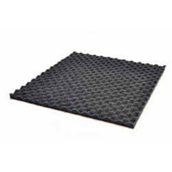 soundabsorber15 matto