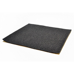 soundabsorber7 matto